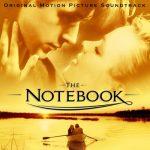 On the Lake موسیقی رمانتیک زیبای فیلم The Notebook از آرون زیگمن