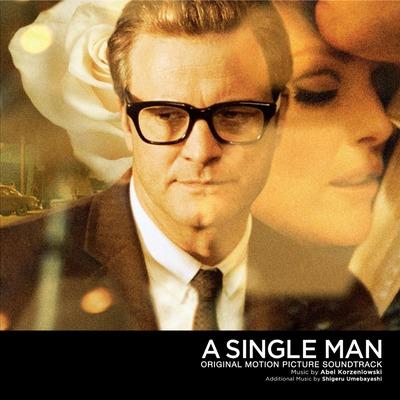 Stillness of the Mind موسیقی بسیار زیبا و شنیدنی فیلم یک مرد مجرد
