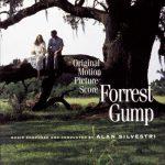 Suite from Forrest Gump موسیقی مشهور و بسیار زیبای فیلم فارست گامپ