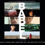 Bibo no Aozora آهنگ مشهور فیلم بابل؛ پروازی بیپایان در آسمان آبی زیبا