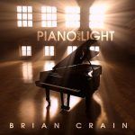 At the Ivy Gate تکنوازی زیبا و احساسی پیانو از برایان کرین