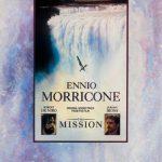 Gabriel's Oboe جادویِ موسیقیِ انیو موریکونه شاهکاری از موسیقی فیلم مأموریت