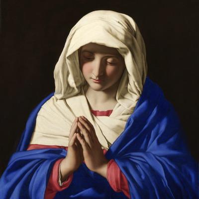 Ave Maria (آوه ماریا) از فرانتس شوبرت شاهکار جاودان موسیقی کلاسیک