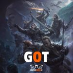 Game of Thrones Remix بهترین ریمیکسهای موسیقی سریال بازی تاج و تخت