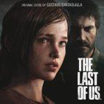 The Last of Us موسیقی شاهکار بازی آخرین بازمانده از ما از گوستاوو سانتائولایا