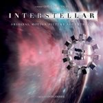 Cornfield Chase شاهکار هانس زیمر برای موسیقی فیلم Interstellar