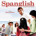 Spanglish موسیقی بسیار زیبا و متفاوت فیلم اسپانگلیش اثری از هانس زیمر