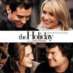Maestro اثر زیبای هانس زیمر برای موسیقی متن فیلم The Holiday (تعطیلات)