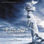The Day After Tomorrow موسیقی شنیدنی فیلم پس از فردا