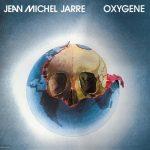 Oxygene 4 / اکسیژن ۴ مشهورترین اثر ژان میشل ژار؛ پرچمدار اکسیژن