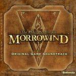 Nerevar Rising موسیقی زیبا و حماسی بازی الدر اسکورولز ۳: موروویند