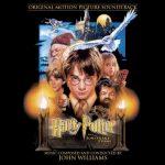 Hedwigs Theme شاهکار جان ویلیامز برای موسیقی فیلم هری پاتر و سنگ جادو