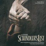 Theme From Schindlers List موسیقی تاثیرگذار و غمناک فیلم فهرست شیندلر