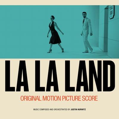 Mia & Sebastian's Theme موسیقی تم پیانو بسیار زیبای فیلم لا لا لند