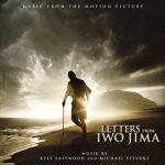 Letters from Iwo Jima موسیقی شاهکار و فوق العاده فیلم نامههایی از ایوو جیما