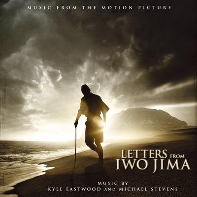 Letters from Iwo Jima موسیقی بسیار زیبا و شنیدنی فیلم نامههایی از ایوو جیما