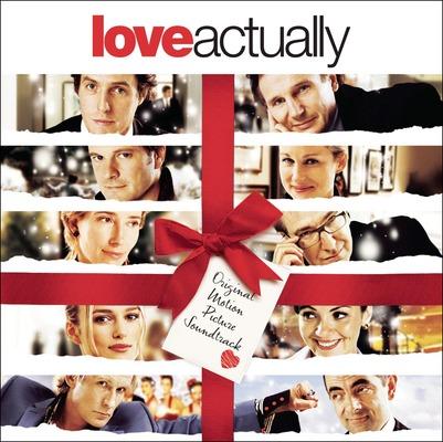 Glasgow Love Theme موسیقی بسیار زیبای فیلم Love Actually