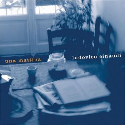Una mattina از بهترینهای لودویکو اناودی؛ لمس اوج احساس با پیانو