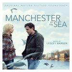 Manchester Minimalist Piano and Strings اثر زیبای لسلی باربر