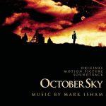 October Sky موسیقی تم زیبا و دلنشین فیلم آسمان اکتبر اثری از مارک آیشام
