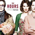The Hours اثری از فیلیپ گلس، موسیقی فیلم ساعتها