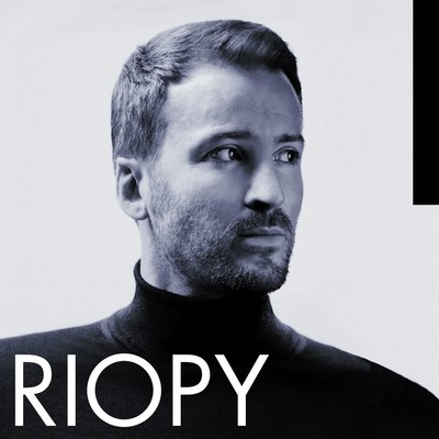 RIOPY از ریوپی | از فراز قله عشق و احساس تا لمس شکنندگی روح انسان