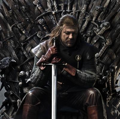 ریمیکس Rameses B از موسیقی تیتراژ سریال بازی Game of Thrones