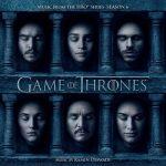 Game of Thrones موسیقی تیتراژ سریال بازی تاج و تخت شاهکار رامین جوادی