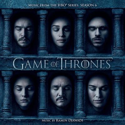 Game of Thrones موسیقی آغازین سریال بازی تاج و تخت شاهکار رامین جوادی