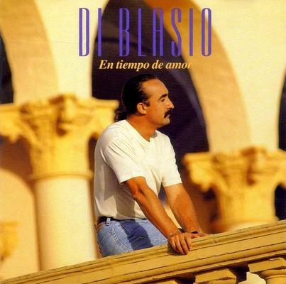 Corazón de Niño قلب کودک موسیقی پیانو احساسی و زیبای رائول دی بلاسیو