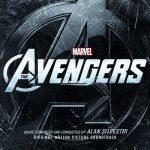 The Avengers موسیقی تم حماسی و بسیار زیبای انتقامجویان از آلن سیلوستری