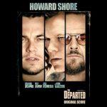 Billys Theme موسیقی گیتار زیبا و شنیدنی فیلم The Departed از هاوارد شور