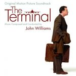 The Tale of Viktor Navorski موسیقی تم زیبای فیلم ترمینال از جان ویلیامز