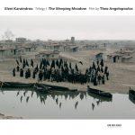 The Weeping Meadow موسیقی تم زیبای فیلم علفزار گریان از النی کاریندرو