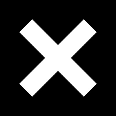 Intro اثر شناختهشده و محبوب گروه ایکسایکس (The xx)