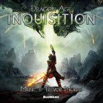 Dragon Age Inquisition Theme موسیقی حماسی فوق العاده از ترور موریس