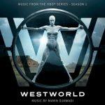 Westworld Main Title Theme موسیقی تم سریال وستورلد از رامین جوادی