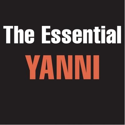 The Essential Yanni مجموعه بهترینهای یانی در یک آلبوم