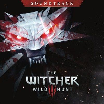 Geralt of Rivia موسیقی تم بسیار زیبا و حماسی بازی ویچر ۳: شکار وحشیانه