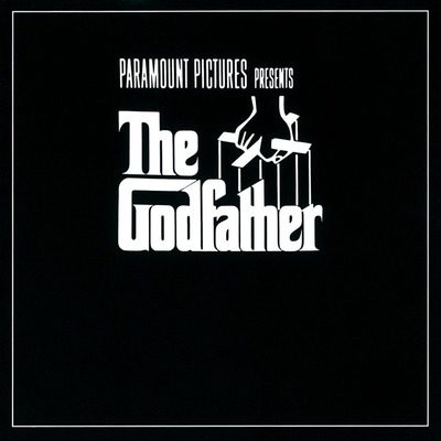 Love Theme from The Godfather تم عاشقانه جاودانه فیلم پدرخوانده + ترانه